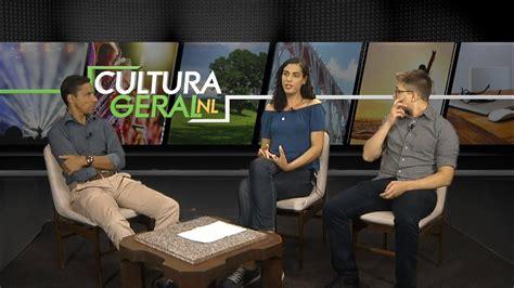 tv banqueta youtube tv banqueta cultura geral quinta feira 03 08 2017