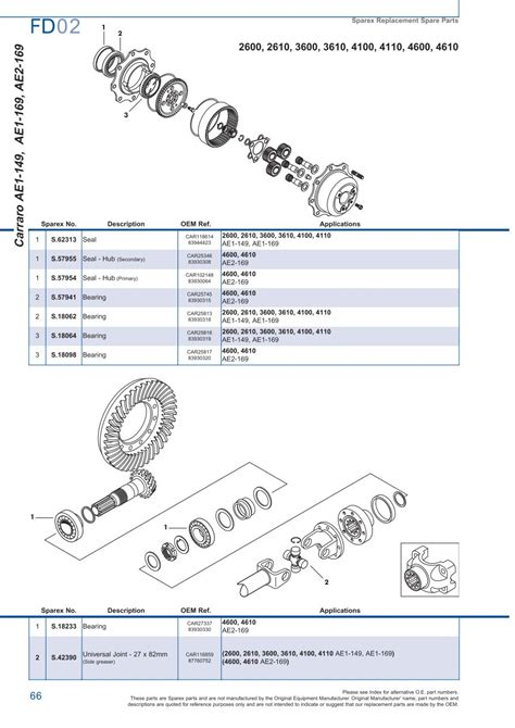ford 4610 parts diagram ford 4610 parts diagram axle ford tractor engine and