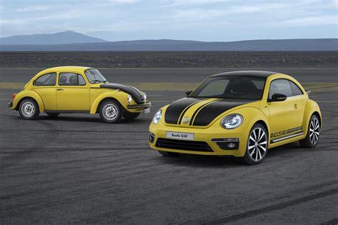 bug volkswagen 2014 2014 volkswagen beetle gsr review top speed