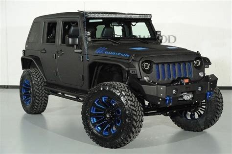 kevlar jeep paint 2015 jeep wrangler unlimited rubicon kevlar paint lift kit