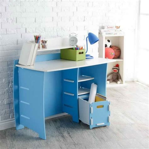 study table for study table design ideas the home redesign