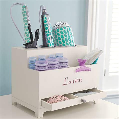 Hair Dryer Yang Kecil tips menata peralatan hair styling rooang