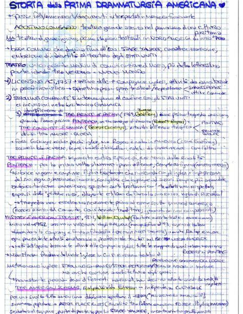 dispense di inglese riassunto esame letteratura inglese prof gebbia libro