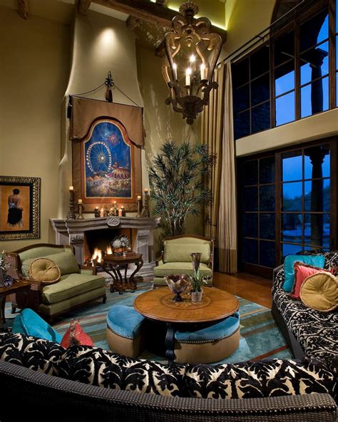 blue and brown living room decor smileydot us simply homedecor best place to find your designing home