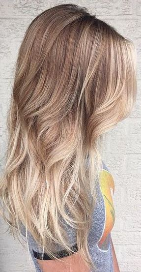 ash brown hair with highlits around face only 35 soft subtle and sophisticated sombre hair color ideas