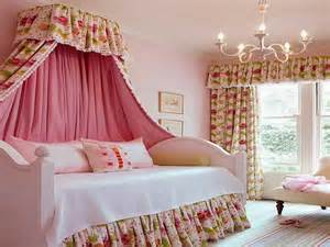 Bedroom beautiful cute curtains for girls room cute