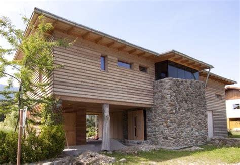 Holz Und Stein Haus Pläne by Die Besten 17 Ideen Zu Blockhaus Bauen Auf