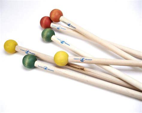 size 50 knitting needles knitting needles size 50 25 mm 32 or 24