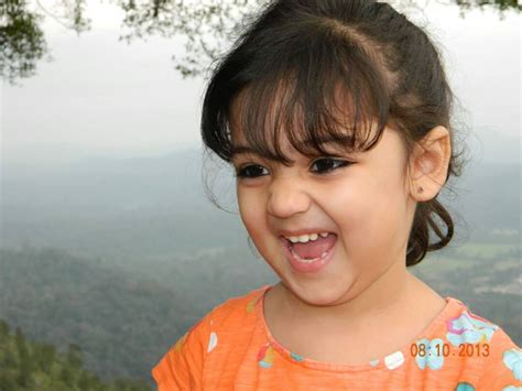 son of satyamurthy baby vernika photos hd s o satyamurthy lo baby photos impremedia net