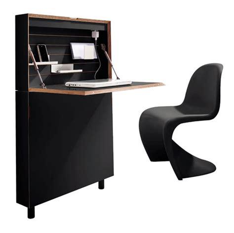 design milk desk flatmate desk by michael hilgers for m 252 ller