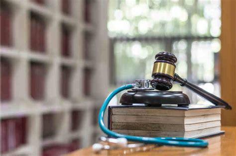 Asl Napoli 2 Nord Sede Legale Procedimento Disciplinare Dipendenti Pubblici Cos 232 E