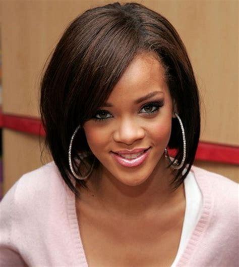 straighter for black women straight hairstyles for black women