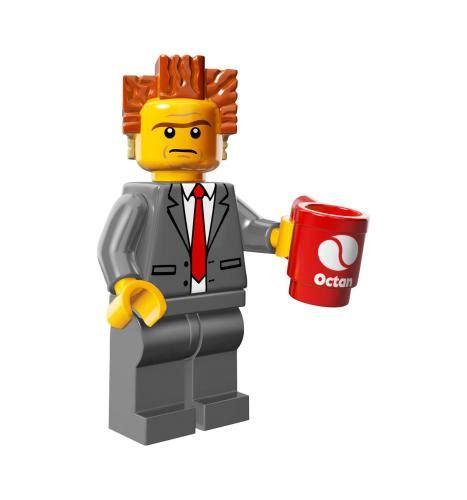 personaggi del film Lego Movie Archives   Blog di Pianeta HobbyBlog di Pianeta Hobby