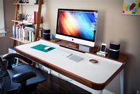 work desk for work desks