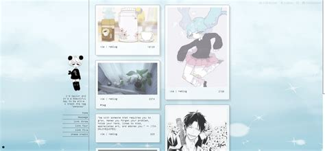 tumblr layout maker theme hunter tumblr s 1 source for themes