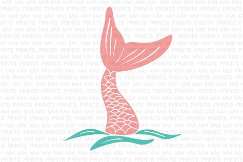 Instan 2 Faces Laser Cutting Qoral unicorn svg mermaid svg princess design bundles