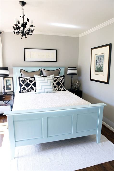 blue black and grey bedroom grey blue and yellow bedroom fresh bedrooms decor ideas
