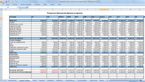 rif 2016 en excel calculo de iva 2016 excel ejercicio formulas min max