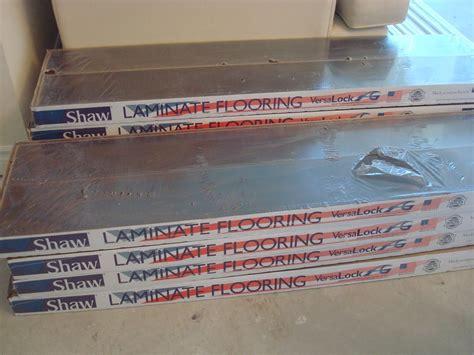 laminate flooring can you seal seams laminate flooring