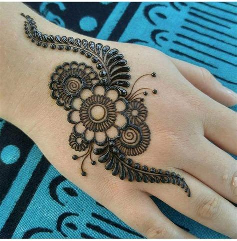 simple henna tattoo pics mehndi design mehndi designs mehndi