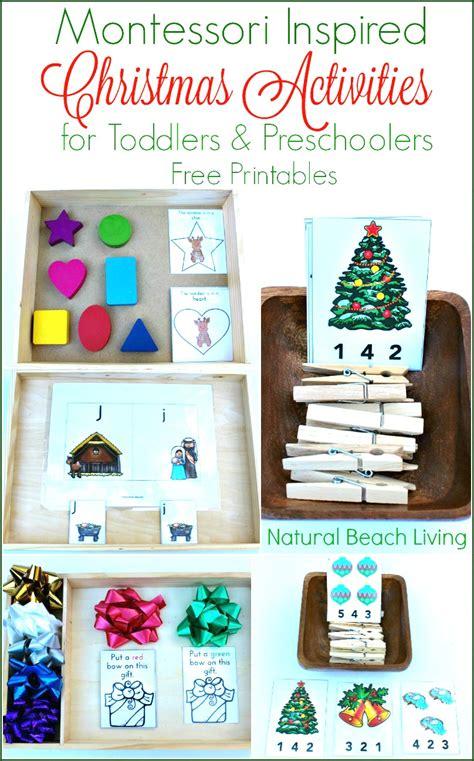 montessori printable st game montessori printable st game montessori inspired christmas