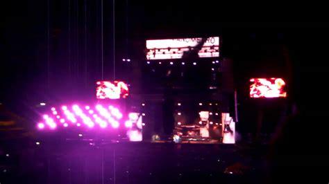 vasco manifesto futurista vasco concerto roma olimpico 2 luglio 2011 manifesto