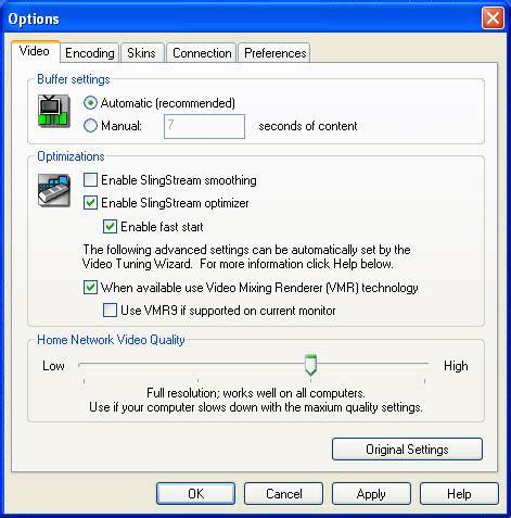 quran auto reciter software quran koran quran auto reciter software html autos weblog