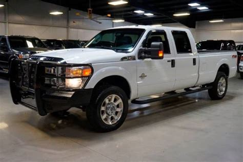 2015 F350 Specs by 2015 Ford Powerstroke Specs Ford F 350 Duty Ford