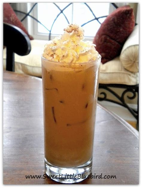 valentines day coffee drinks happy s day free and iced mocha recipe