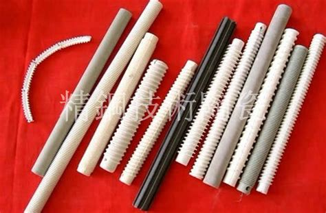 ceramic rod resistance ceramic rods yixing city jiangsu sino foreign