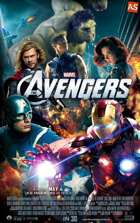 film thor intunericul online subtitrat in romana the avengers razbunatorii 2012 online subtitrat filme