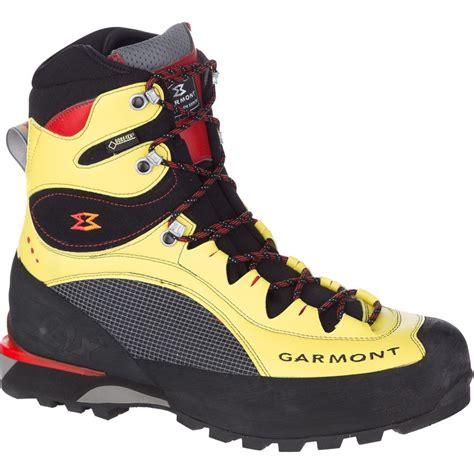 mens mountaineering boots garmont tower lx gtx mountaineering boot s