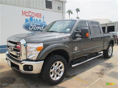 magnetic color 2017 ford f250 magnetic color 2017 2018 2019 ford