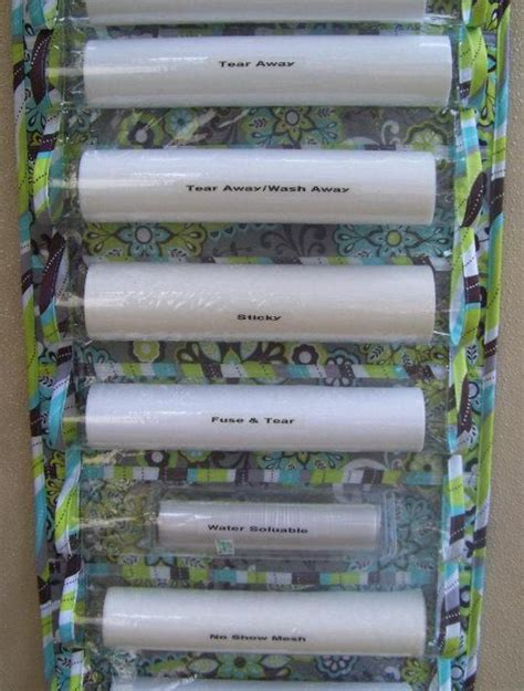 pattern for stabilizer holder 1665 best images about sewing on pinterest