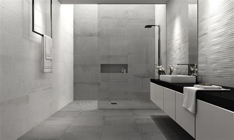 badezimmer fliesen 30x60 porcelain tiles build from aparici