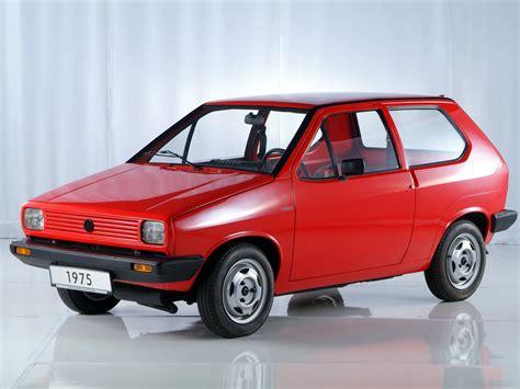 lada chicco volkswagen chicco concept 1975 concept cars
