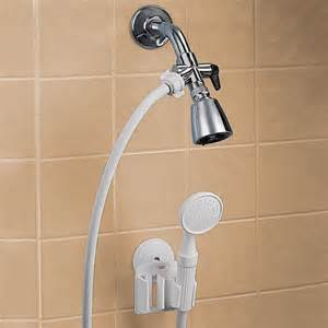 detachable held shower sprayer held shower