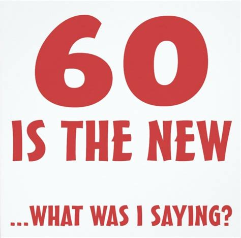 things that are 60 years old einladungskarte zum 60 geburtstag 45 kreative ideen
