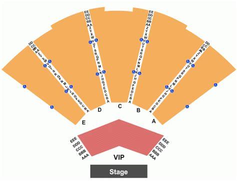 kiva auditorium seating chart kiva auditorium seating chart brokeasshome