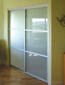 Frosted Closet Sliding Doors 8 Best Images About Sliding Frosted Aluminium Doors On Sliding Pocket Doors Sliding