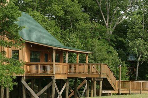 Poverty Point Lake Cabins by 1000 Images About Cing On