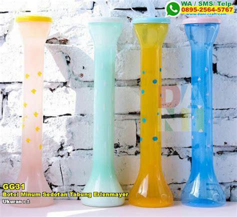 Botol Minum Souvenir My 1 botol minum bpa free infuser saringan teh souvenir