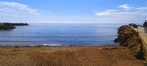soggiorno sicilia offerte vacanze in hotel 4 stelle sul mare di sicilia vicino a