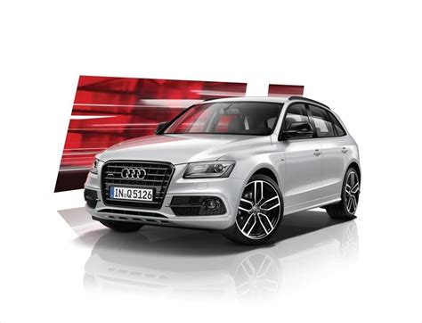 Audi Miami The Collection by Audi Q5 For Sale In Miami The Collection Audi Vs Bmw X3