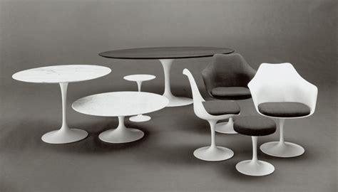 Chair Designs Knoll