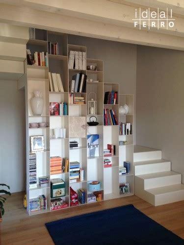 nuova libreria nuova libreria idealferro