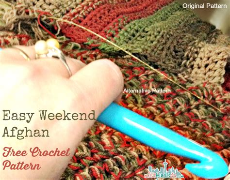 pattern review weekend 2018 crochet baby blanket patterns fast and easy 2017 2018
