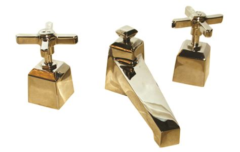barber wilsons usa 3rings barber wilson s manhattan bath faucet is a modern