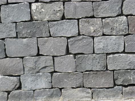 stone brick free andesite textures texturez com