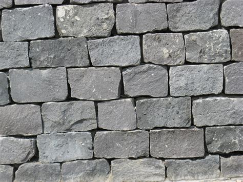 stone brick free stone texture andesite brick wall